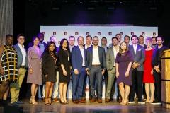 Mid-Market-Summit-Kiser Group Team