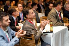Mid-Market-Summit-Attendees