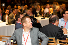 Mid-Market-Summit-Audience
