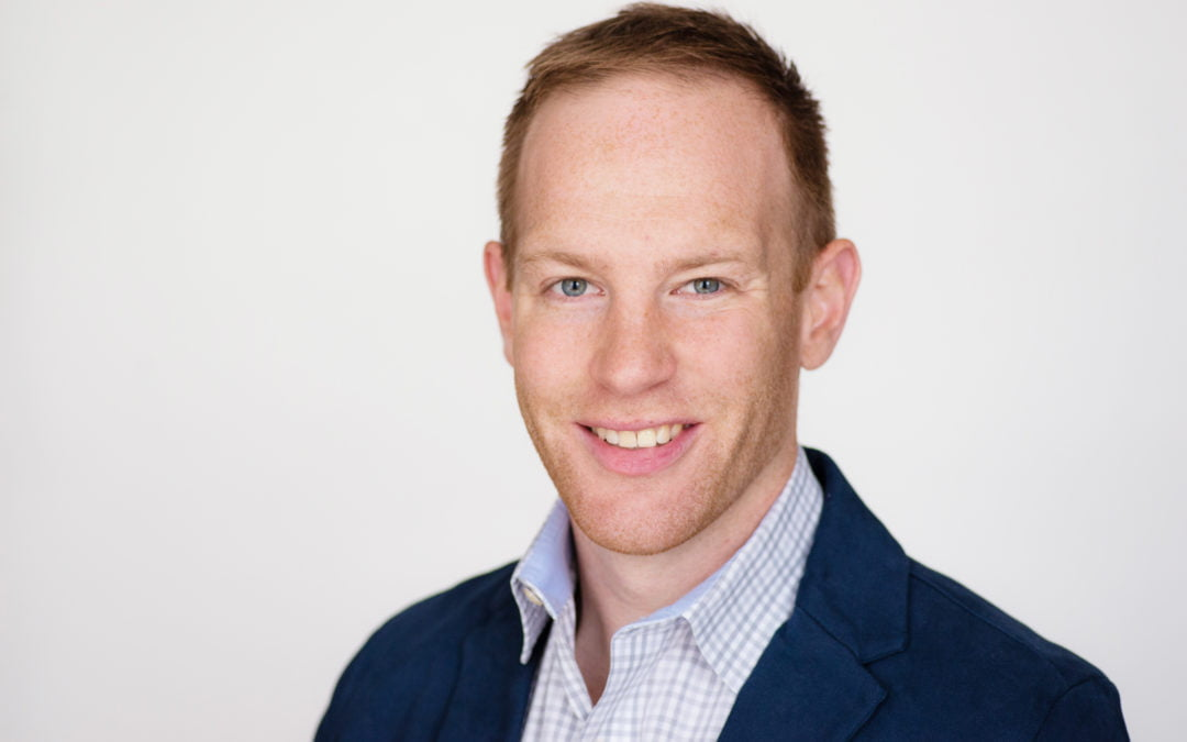GlobeSt.: Noah Birk Named A Kiser Group Partner