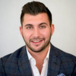 Danny Logarakis - Kiser Group