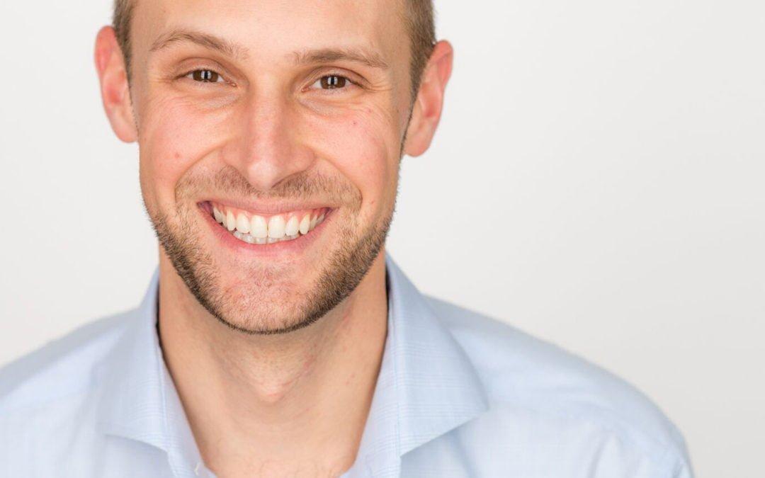 MultifamilyBiz: Kiser Group Announces the Promotions of Stevens Haen and Rick Ofman to Broker