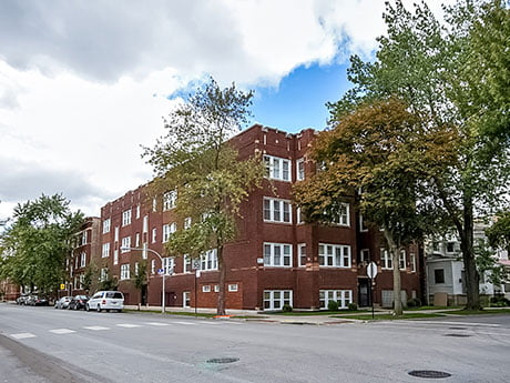 ReBusiness: Kiser Group Brokers $29M Sale of Multifamily Portfolio in Chicago