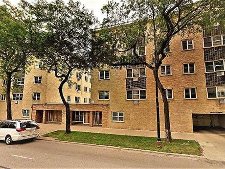 Multi-Housing News: Kiser Group Negotiates $12M Chicago Multifamily Deal