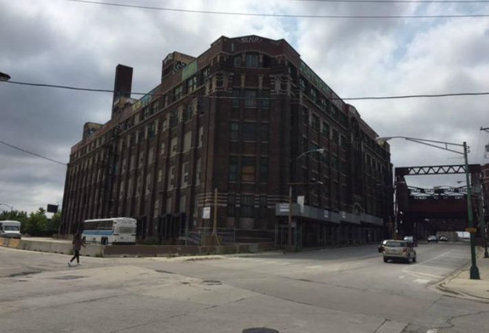 Bisnow: The Effects Of Major Developments On Neighboring Submarkets