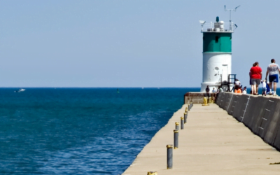 Three Reasons to Invest in Lake County Right Now