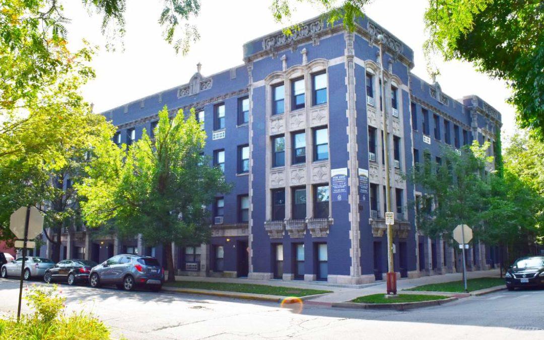 MultifamilyBiz: Kiser Group Closes $9 Million Micro-Unit Apartment Building in Uptown Chicago Neighborhood