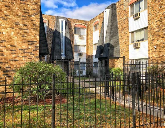 Multi-Housing News: WDP Management Buys Chicago Condo Community, Plans Conversion