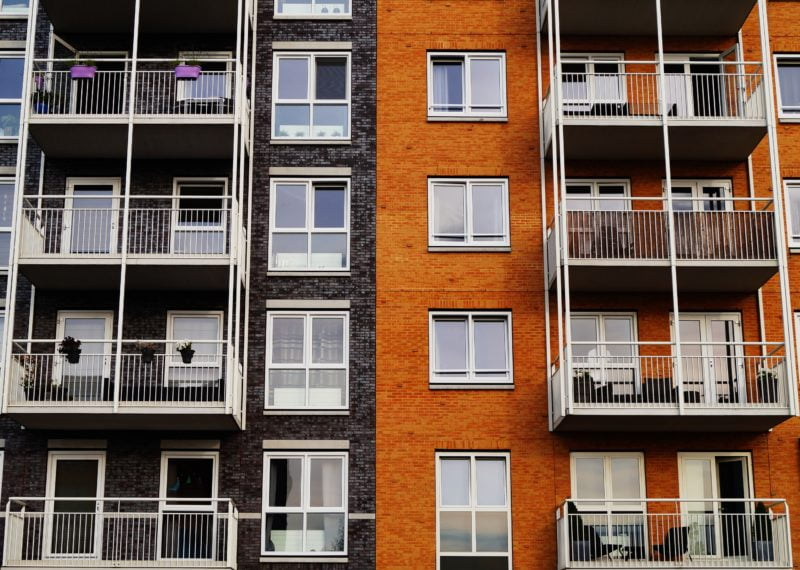What to do when your condo association receives an unsolicited offer for a condo deconversion