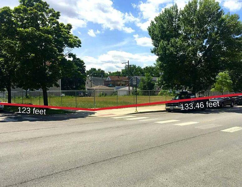 Multifamily Press: Kiser Group Brokers $1.6M Multifamily Land Deal in Albany Park Kiser Group Brokers $1.6M Multifamily Land Deal in Albany Park