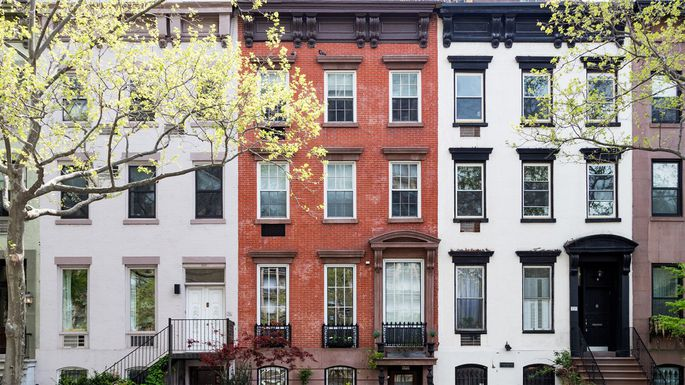 Realtor.com: What Is a Multifamily Home? Owning Many Units Can Lead to a Steady Cash Flow