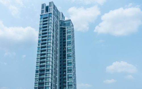 What HOA Members Should Know About Condo Deconversions