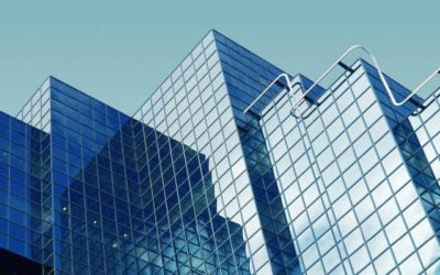 Kiser Group Named One of National Real Estate Investor's 2018 Top Brokers