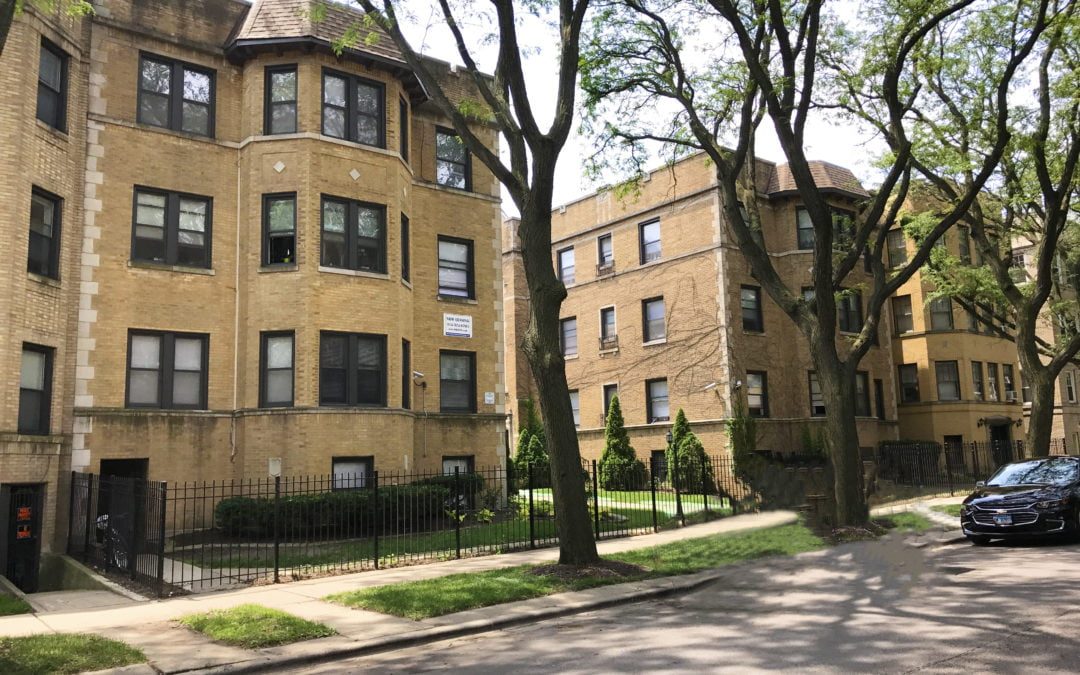 ReJournals: Kiser Group closes $4.5M in multifamily transactions