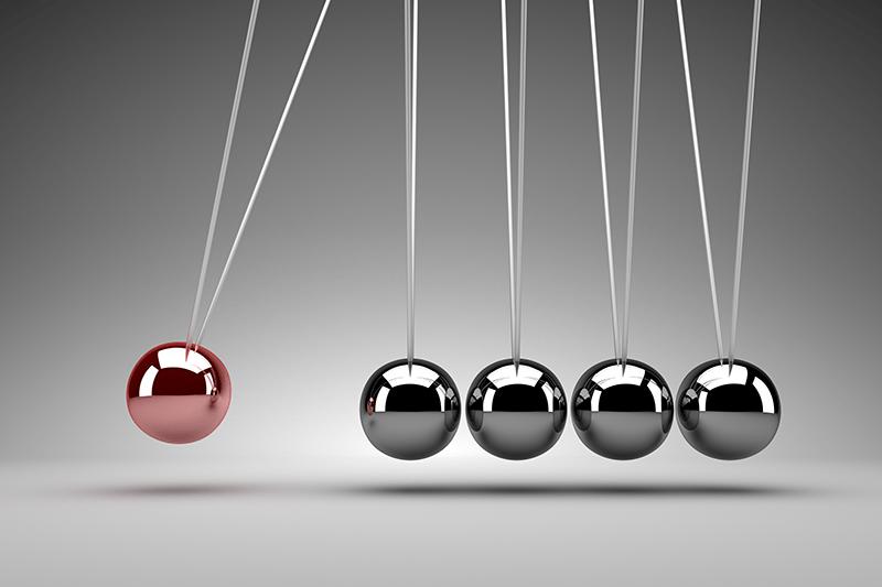 The condominium conversion-deconversion pendulum