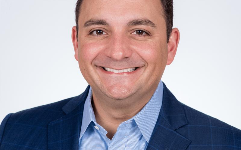 MultifamilyBiz: Kiser Group Adds Industry Veteran Marco Cesario to Multifamily Brokerage Team