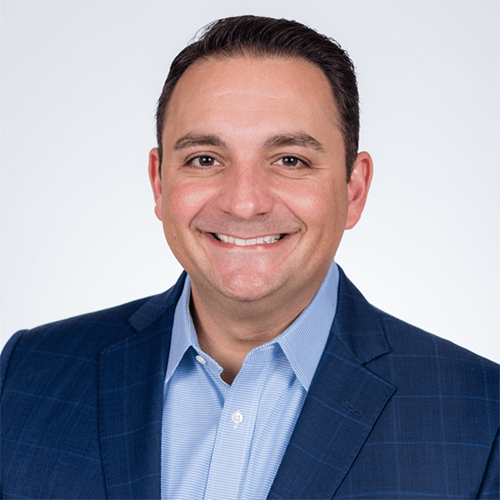 Multifamily Press: Kiser Group Adds Marco Cesario to Brokerage Team