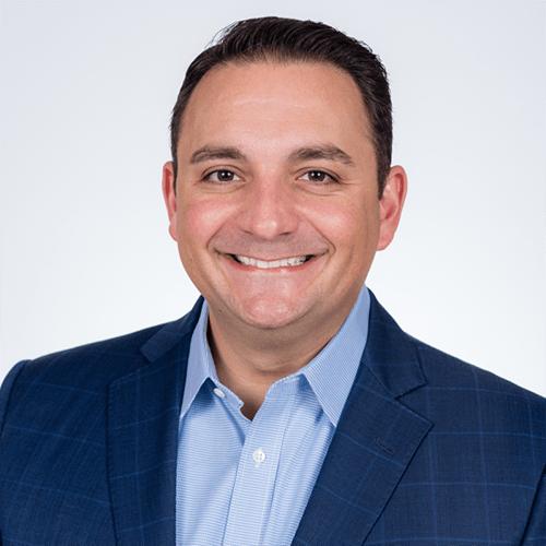 Multifamily Press: Kiser Group Adds Marco Cesario to Brokerage Team