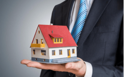 Forbes: Three Tips To Successfully Navigating Escrow