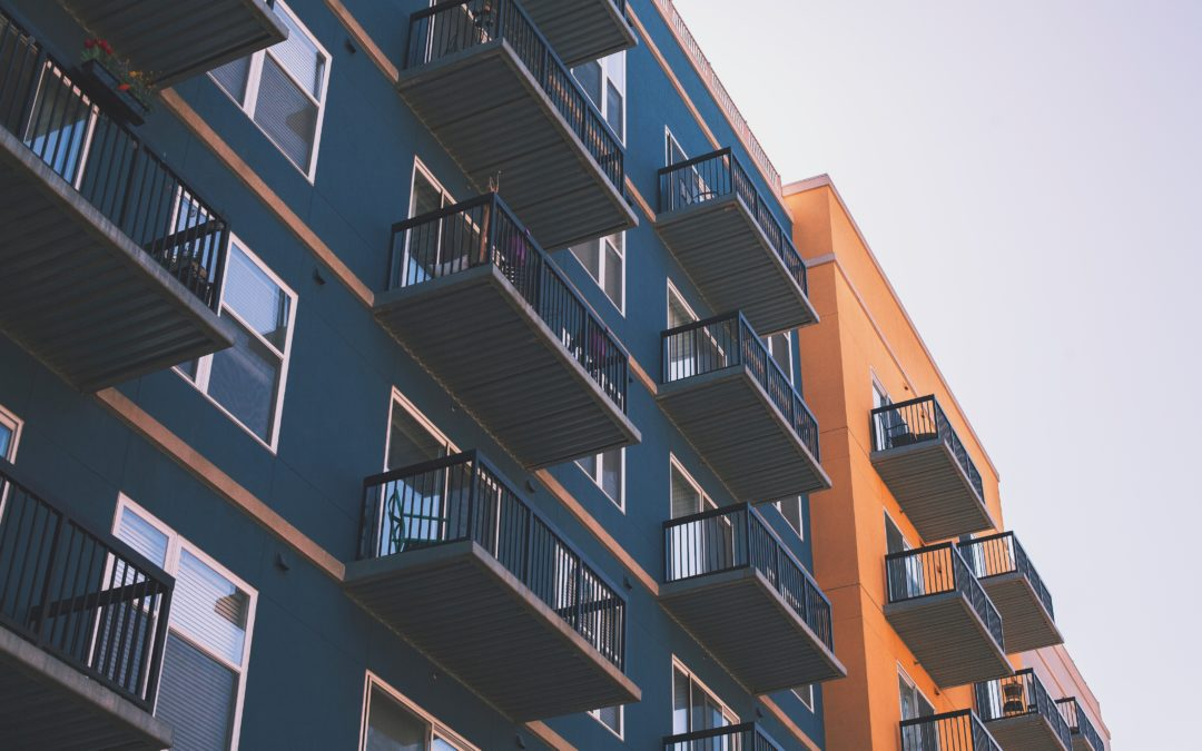 Rent Control in Chicago: It's Already Impacting Multifamily Investment
