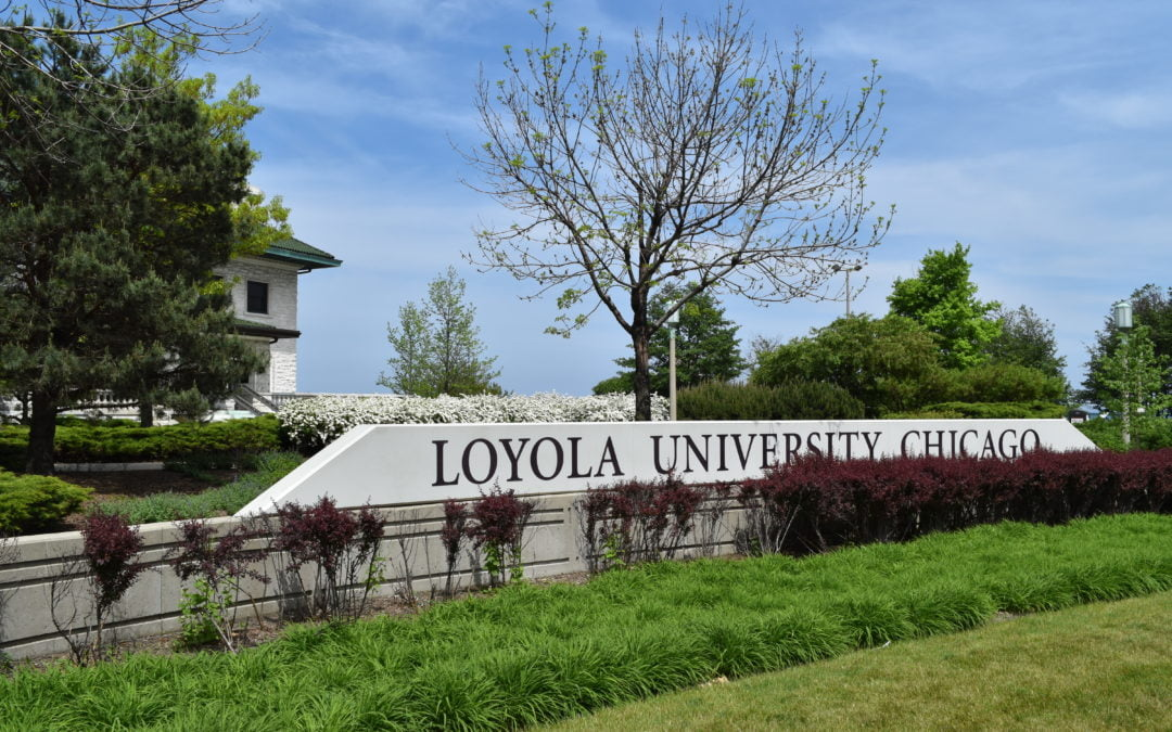 Loyola's Positive Impact on Roger's Park Multifamily Investments