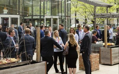 What Multifamily Events Should Be On Your Radar in Chicago?