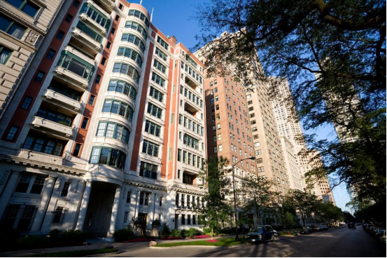 Forbes: Why Rent Control Isn't An Affordable Housing Solution