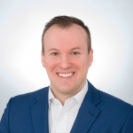 Patrick O'Brien Kiser Group