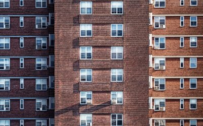 What Owners Should Consider Before Selling Their Apartment Building