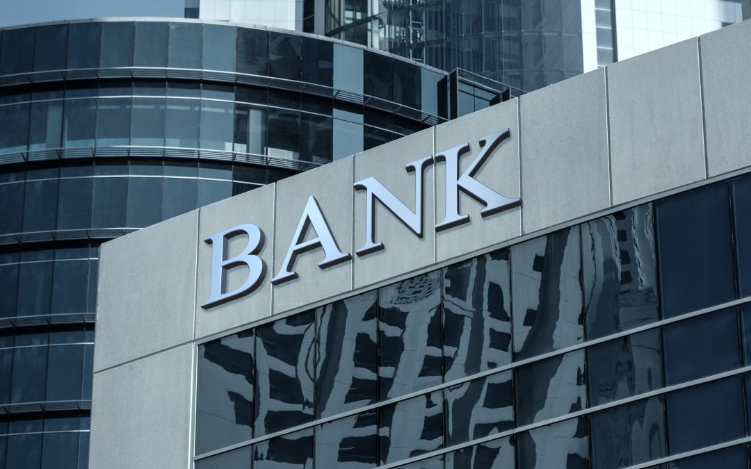 Big Bank or Local Bank Which lender should you use for your multifamily investment - Danny Mantis - Kiser Group
