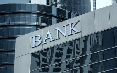 Big Bank or Local Bank: Which lender should you use for your multifamily investment