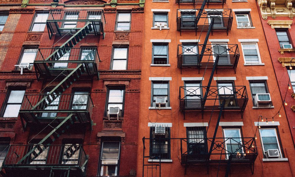 RE Journals: CRE experts sound off on rent control in Illinois