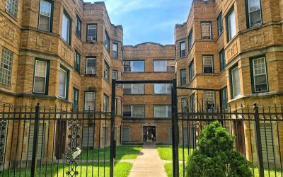 Bisnow: This Week's Chicago Deal Sheet 3/9/19