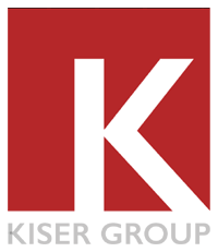 Kiser Group | Chicagoland Multi-Family Real Estate & Investment Firm