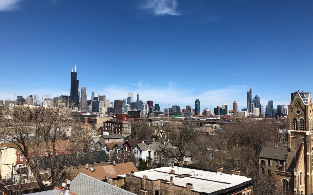 Kiser Group The Good, Bad & Ugly of Investing in Chicago Multifamily