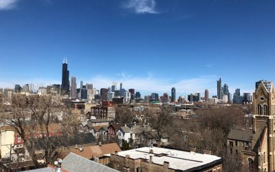 The Good, Bad & Ugly of Investing in Chicago Multifamily