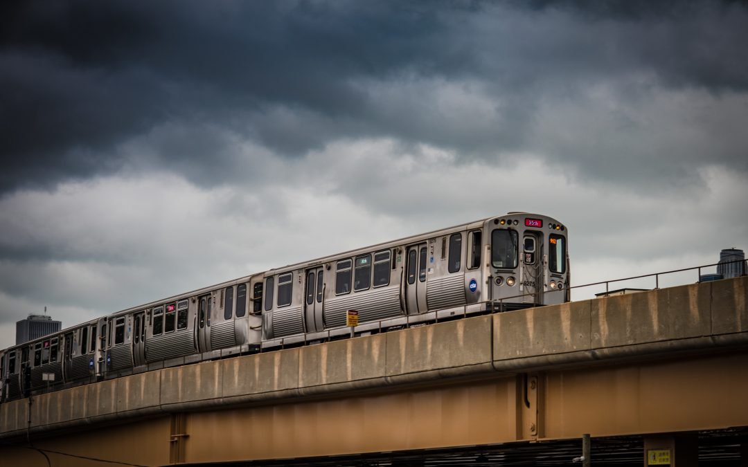 Will The Uptown & Edgewater Red Line Closures Impact Your Multifamily Investment?