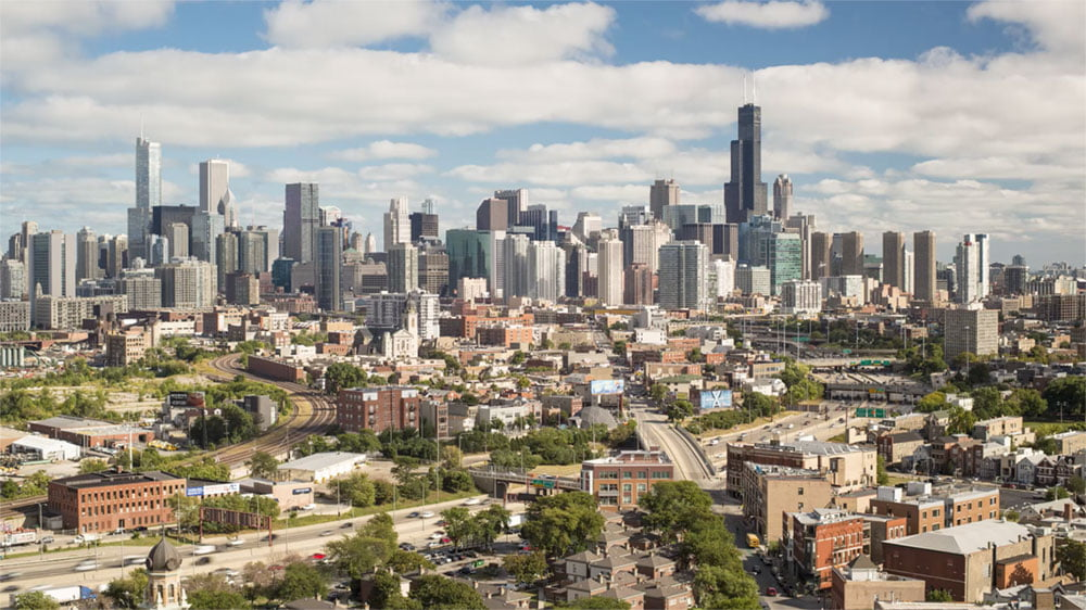 Chicagoland Multifamily: Where To Invest During Tax Uncertainty