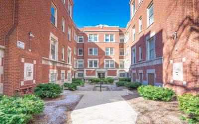 Multifamily Press: Kiser Group's Noah Birk and Aaron Sklar Broker 358 Apartment Units So Far This Year