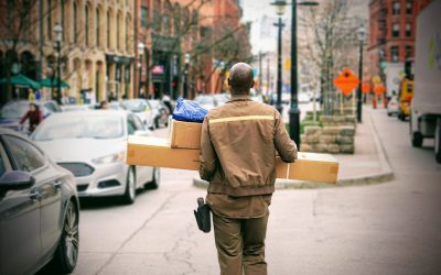 """Value-Add Mistake: Not """"Delivering"""" On Resident Package Solutions"""