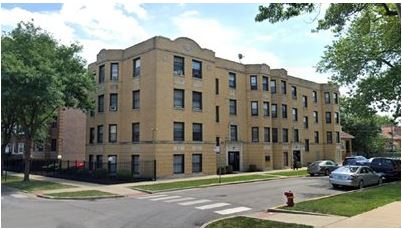 RE Journals: Kiser Group brokers two South Side properties totaling $5.3 million