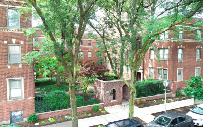 The Real Deal: Lakeview condo owners to test deconversion market with $36M offering