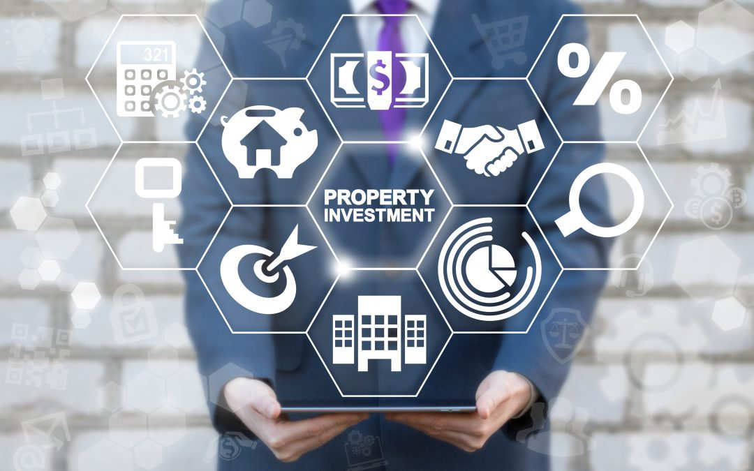 REITs, Crowdfunding or Direct Ownership: What is the best way to invest in real estate?
