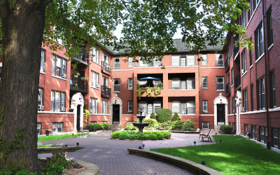 The Real Deal: Dover Court owners shed their deeds in $13M deconversion sale