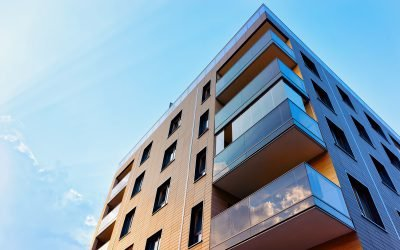 Why Are Real Estate Investors Interested In Condo Deconversions?