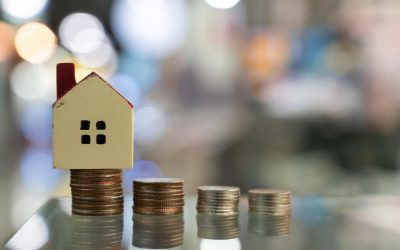Forbes: Which Is The Better Investment Rental Property: A Single-Family Home Or Apartment Building?