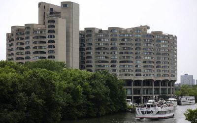 Chicago Tribune: Chicago's condos are turning into rentals. Here's what's driving the deconversion trend, and what it means for condo owners.