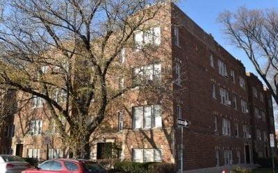 Connect Chicago: Kiser Group Brokers Oak Park Condo Deconversion Deals