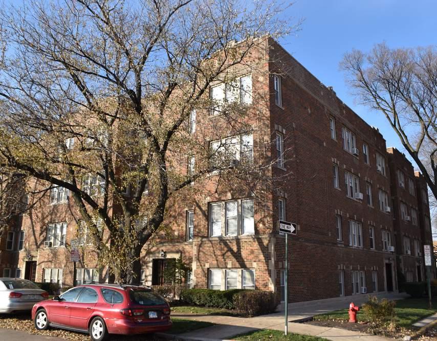 Connect Chicago: Kiser Brokers Oak Park Condo Deconversion Deals