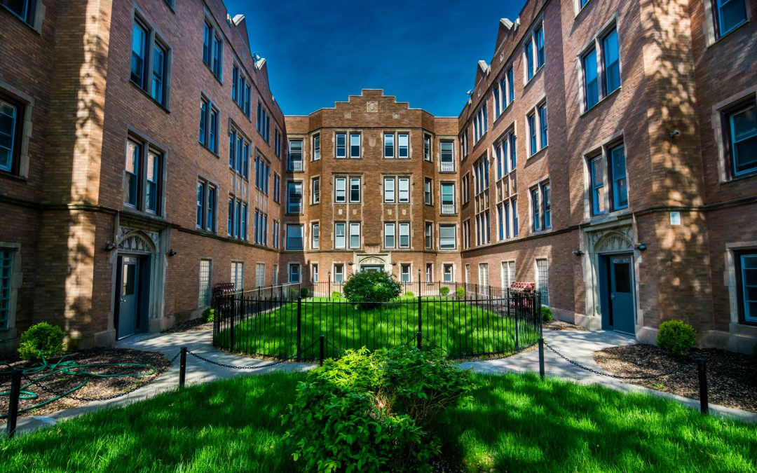 MultifamilyBiz:  Kiser Group Brokers Record-Breaking $18.4 Million South Shore Apartment Portfolio